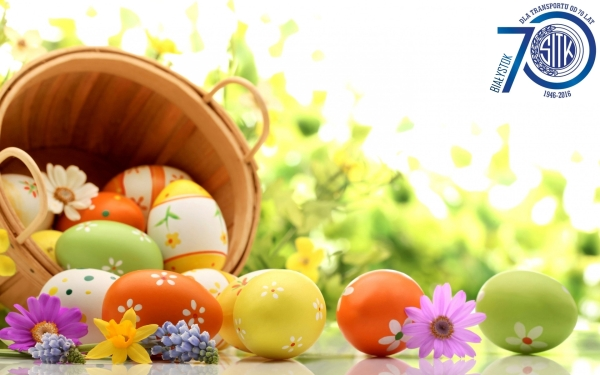 Easter-Day-sitk 600px